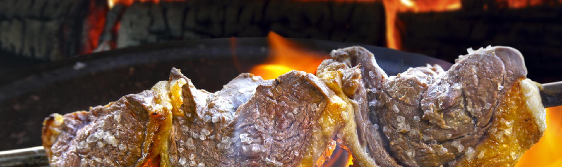 brasilianisches restaurant in köln