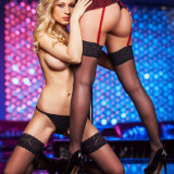 Club de striptease VIP