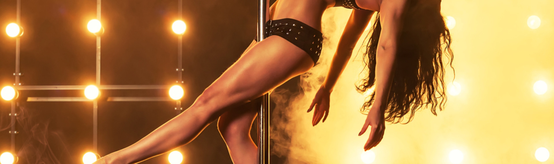 Stripperin in Amsterdam | Sexy Entertainment für euren JGA | Pissup Reisen