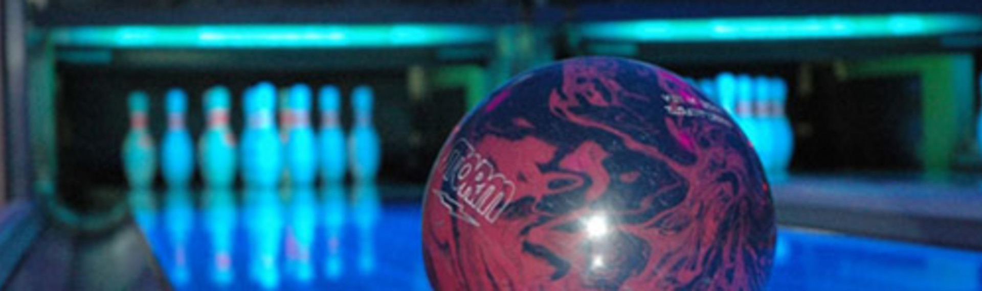 Bowling Gdansk | Pissup Tours