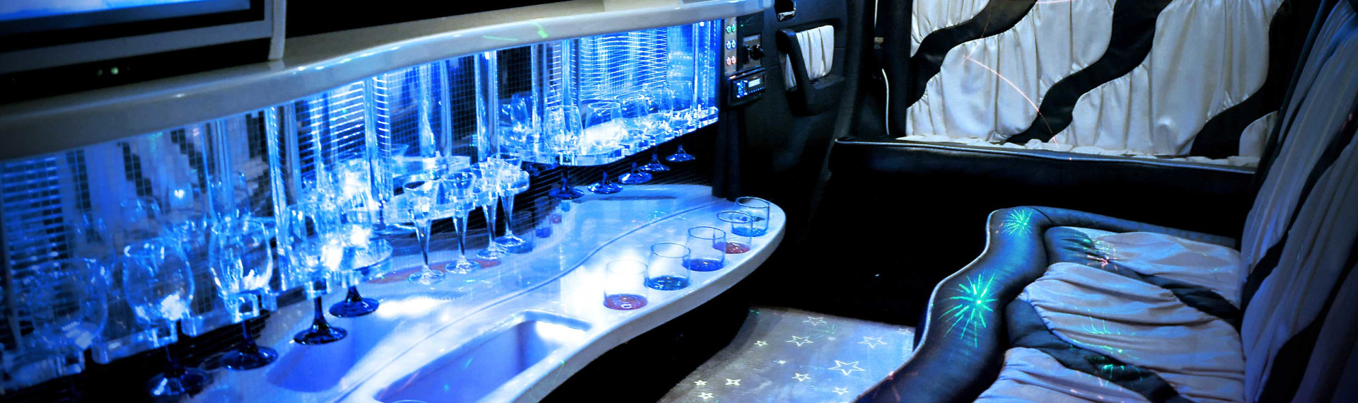 Limousine Budapest | Rent a VIP Limo for your Stag Do