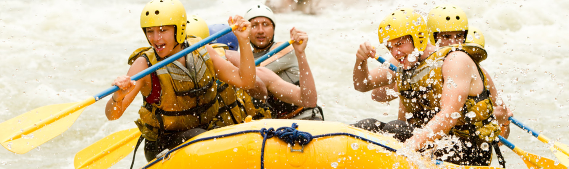 Lazy Rafting Riga | Pissup Tours