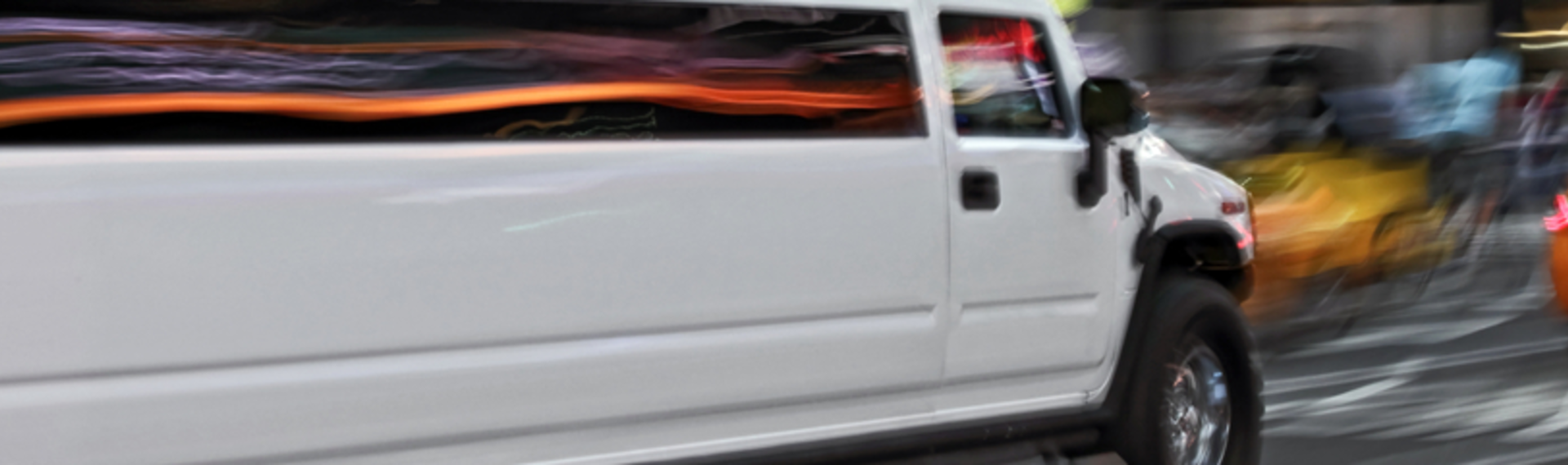 Cologne Hummer Limo Transfer Dusseldorf Airport image