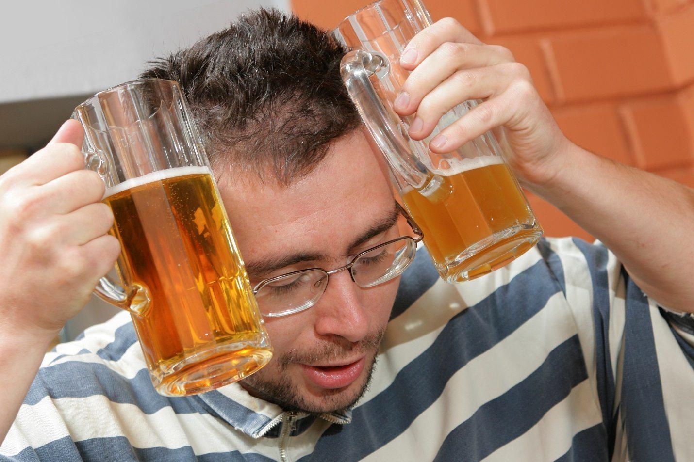 фото прикол не можешь пить дворе