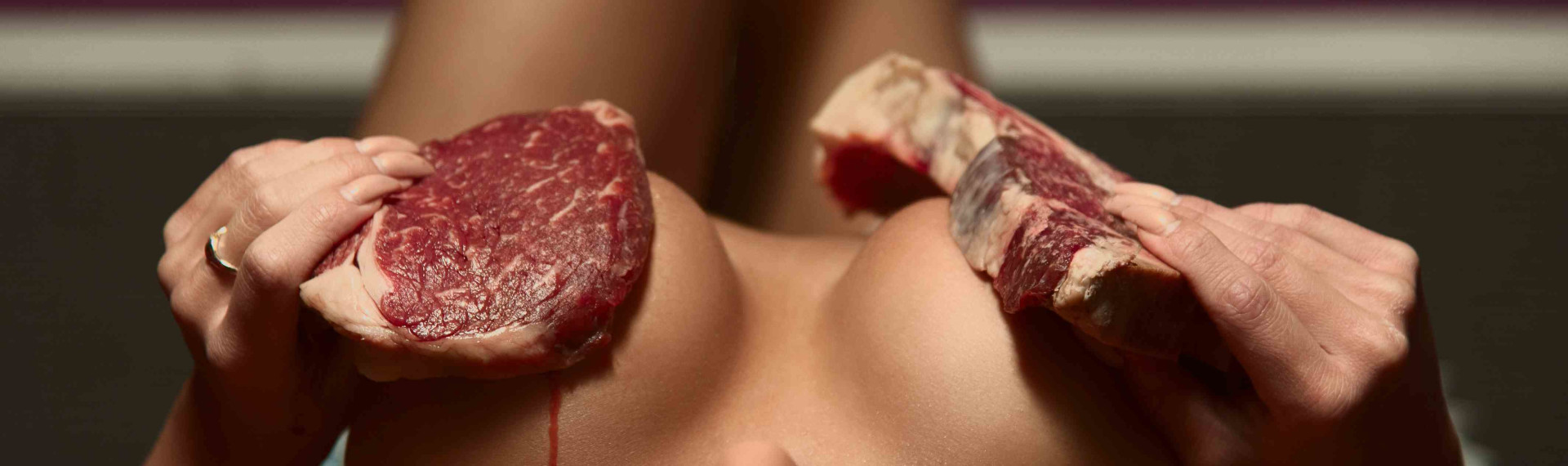 Steak, Strip und unbegrenzt Bier Bratislava