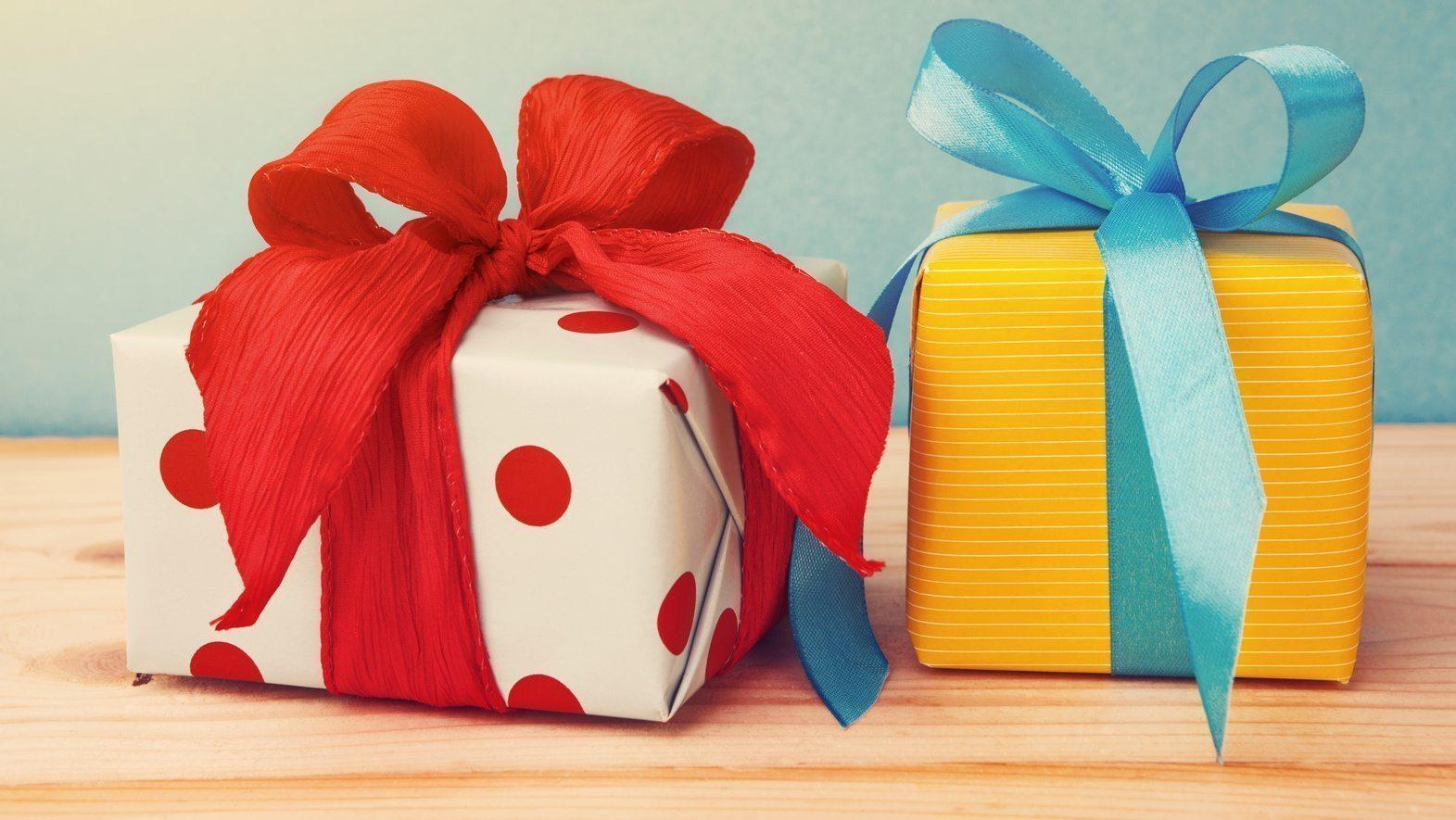 Geschenk fur brautigam von trauzeugen