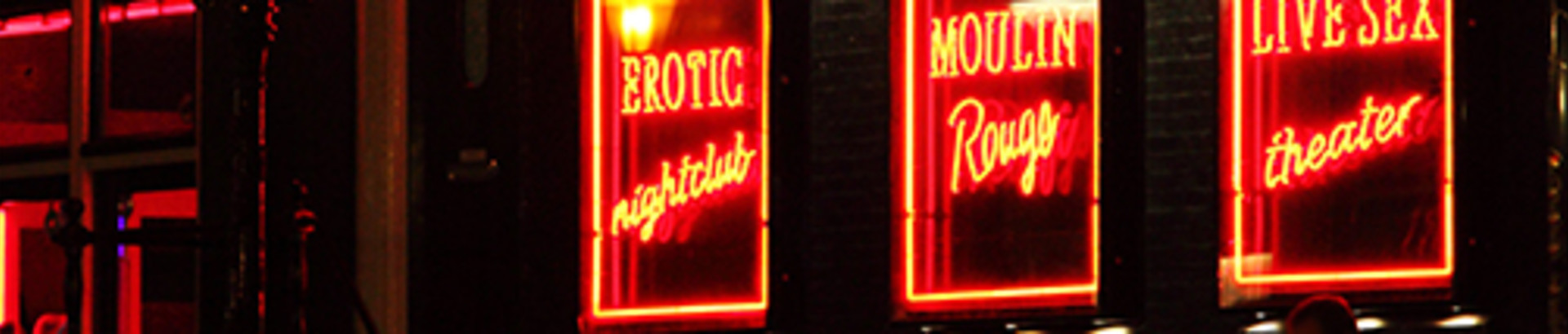 Amsterdam Red Light District_Moulin Rouge_Dest Thumb
