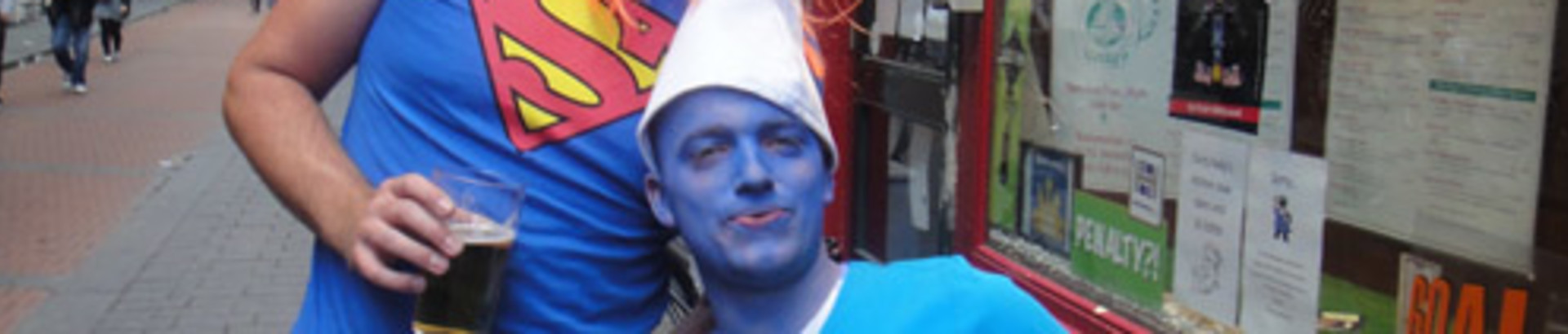 dutch_smurf_joke__image1